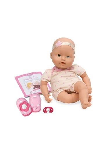 İmaginarium Oyuncak Bebek Renkli
